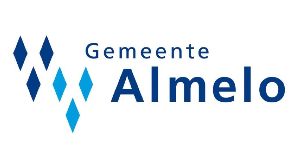 AlmeloSamen14